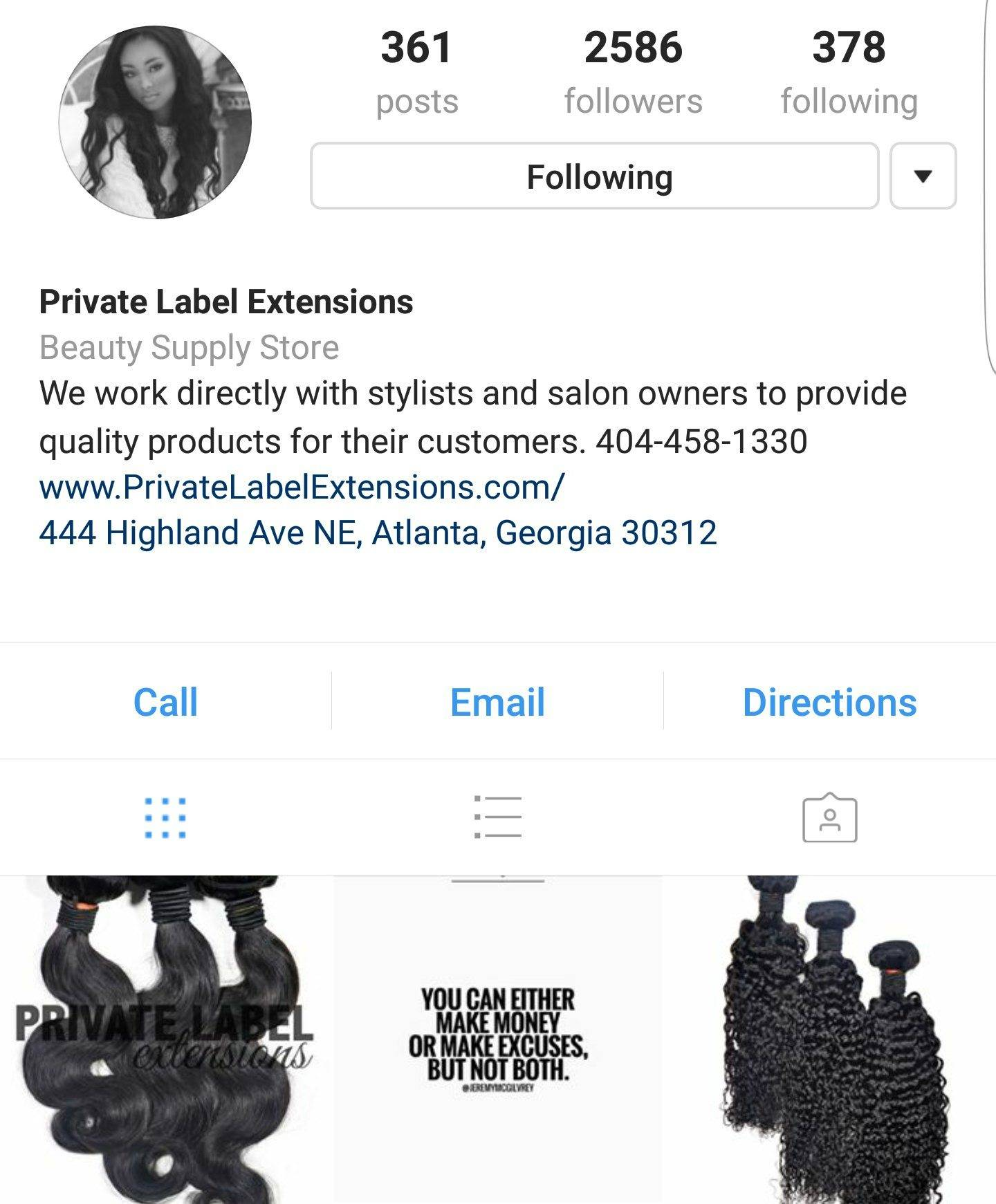 private-label-extensions-instagram