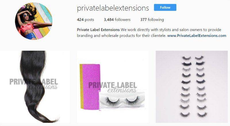 private-label0extensions-instagram