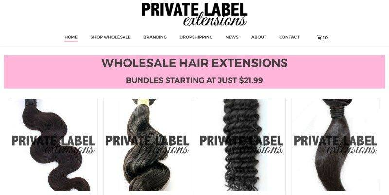 private-label-extensions-page