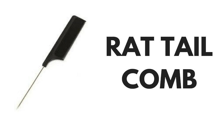 rat-tail-comb