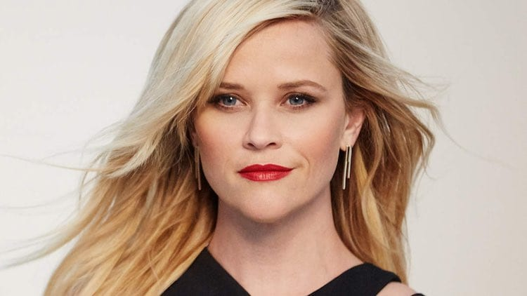 reese-witherspoon-blonde-hair
