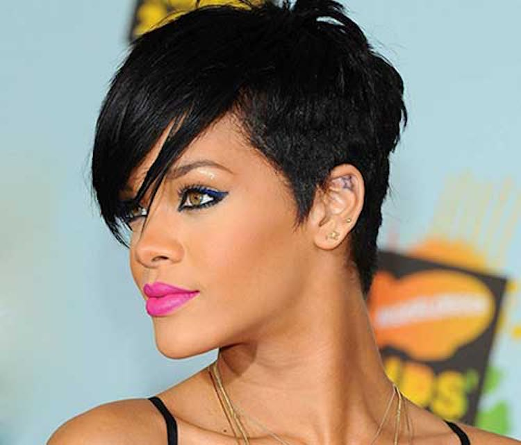 10 Pixie Cut Styles You Should Try Right Now