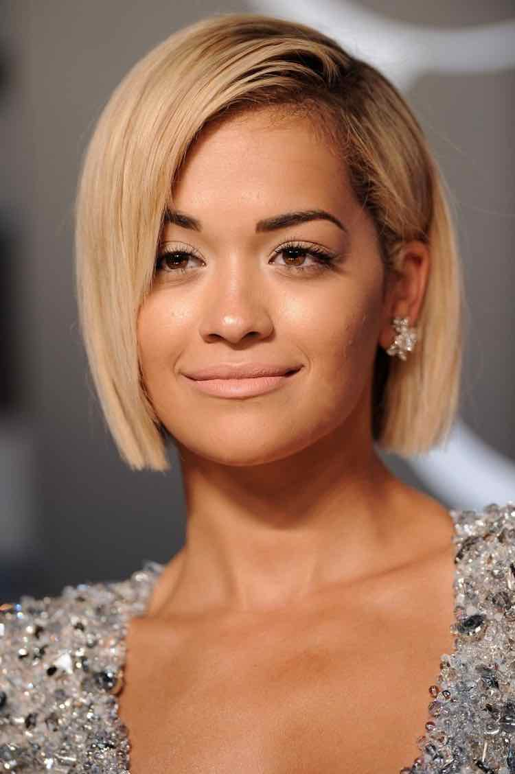 Diy Bob Life Our Top 4 Bob Hairstyles You Can Do At Home