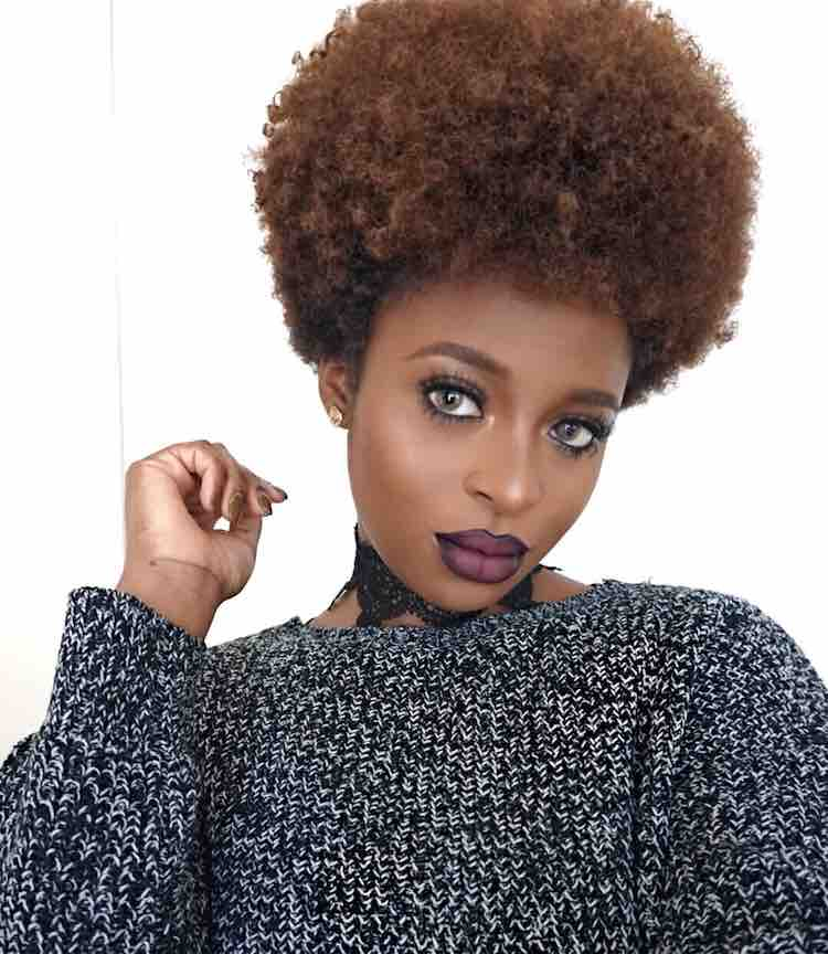 ronkeraji-natural-hair-afro