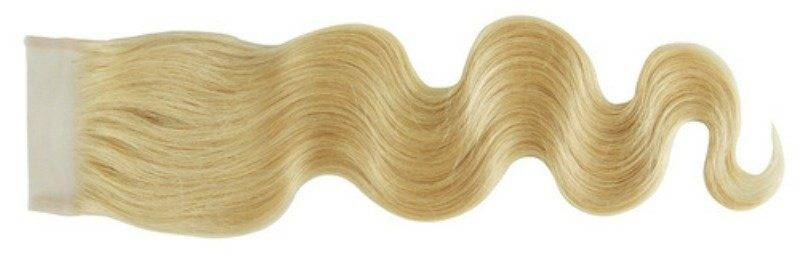 russian-blonde-body-wave