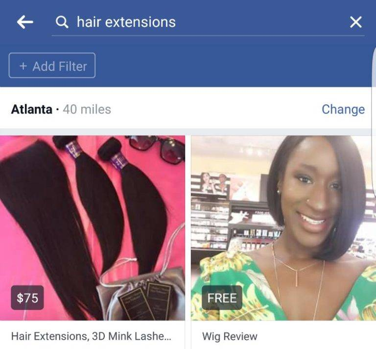 sell-hair-extensions
