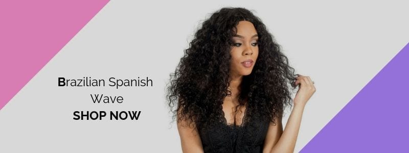 shop-brazilian-spanish-wave-hair-extensions