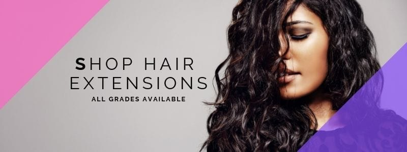 shop-hair-extensions