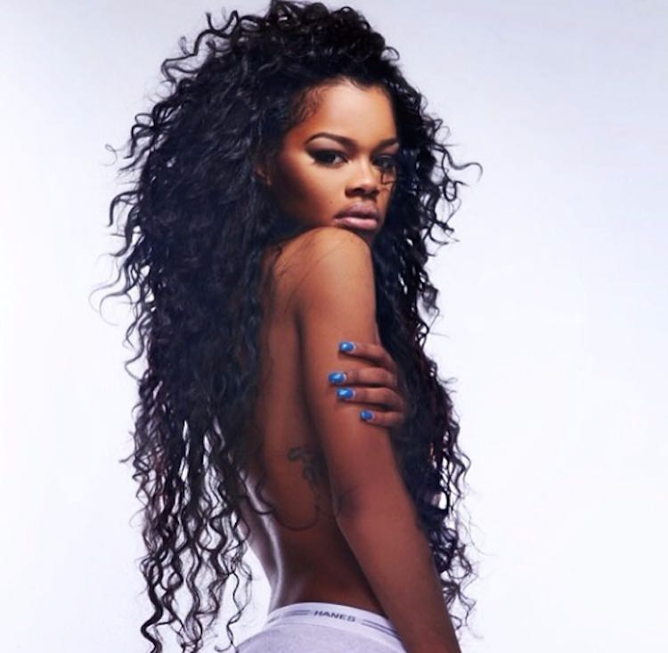 teyana-taylor-long-wave-curls