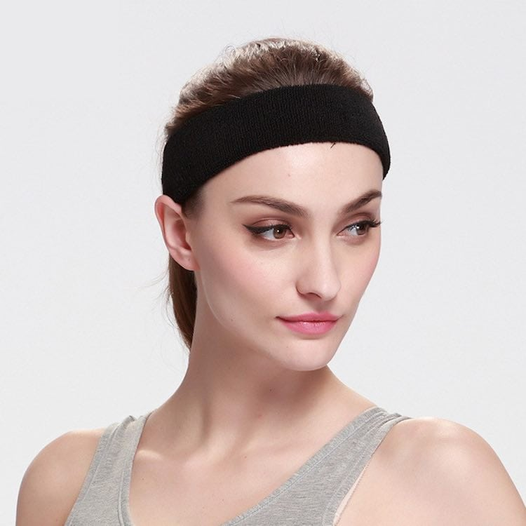 thick-fabric-headbands-1