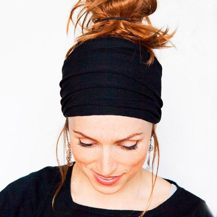 thick-fabric-headbands