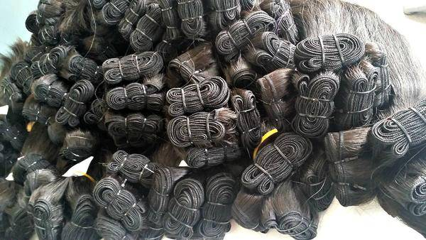 wholesale hair extension bundles