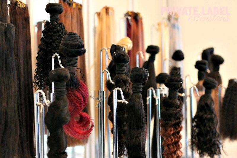 wholesale-hair