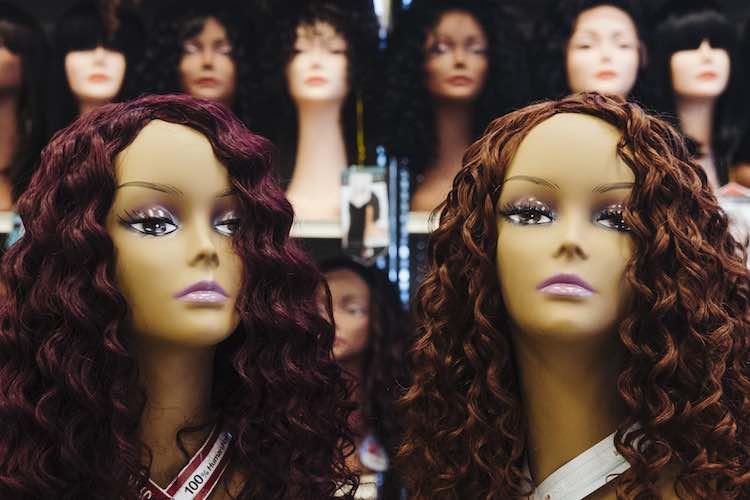 wig-heads-beauty-supply