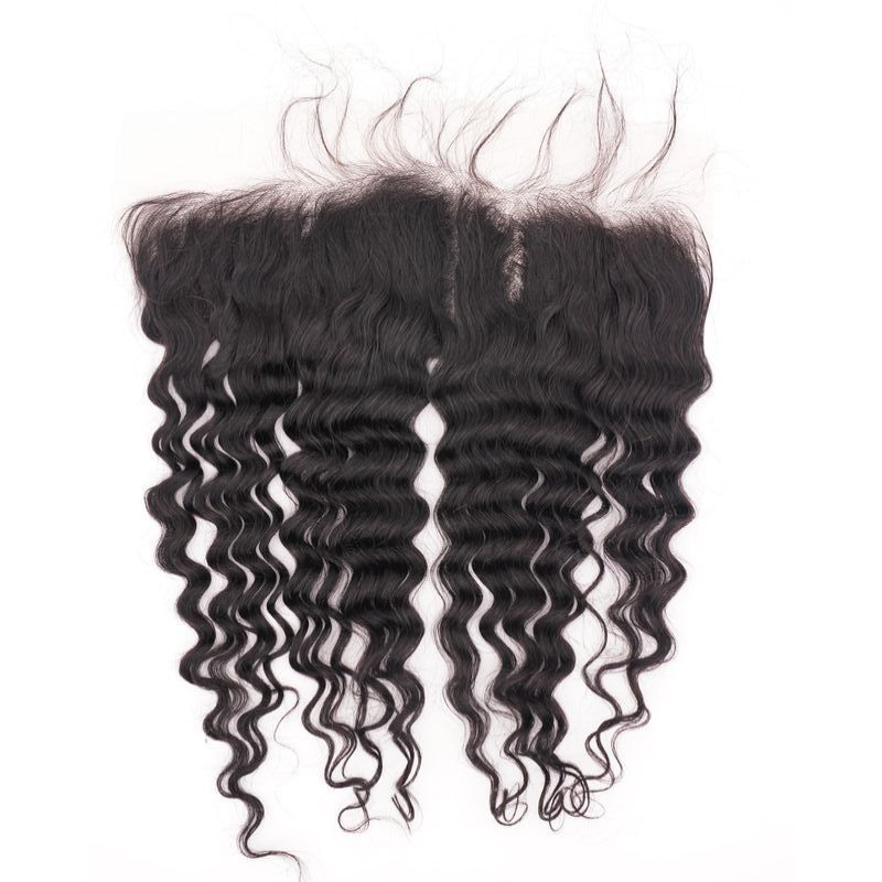 Deep Wave HD Frontals