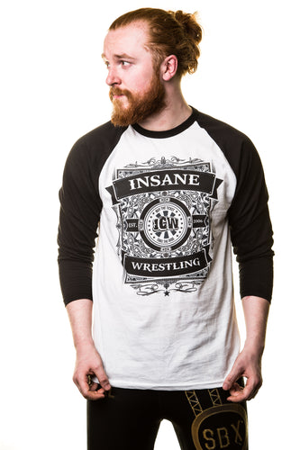 ICW Long-sleeve