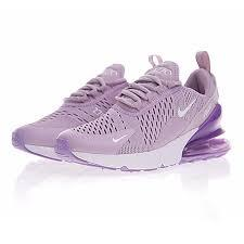 ff4709641 Nike Airmax 270 'Purple' – ShoesocietyPh
