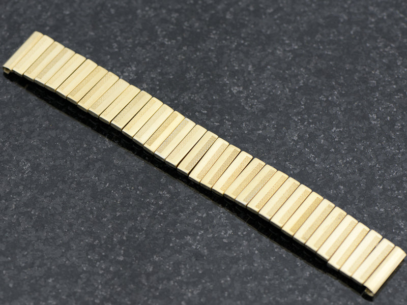 Hamilton Electric Original Vega Bracelet