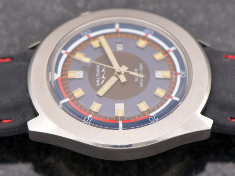 Waltham By LIP Super Nautic-Ski
