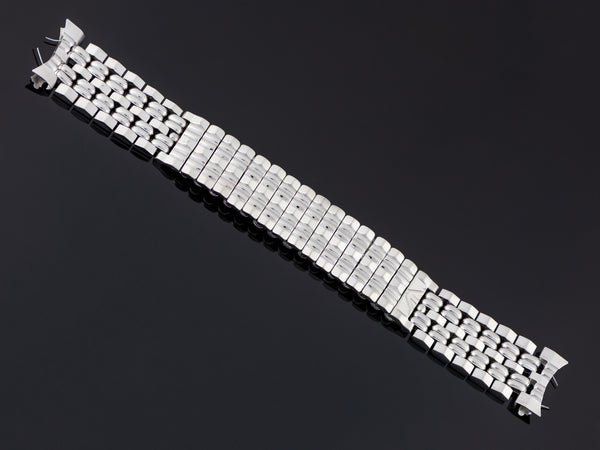 Wittnauer Electro-Chron Original Watch Bracelet