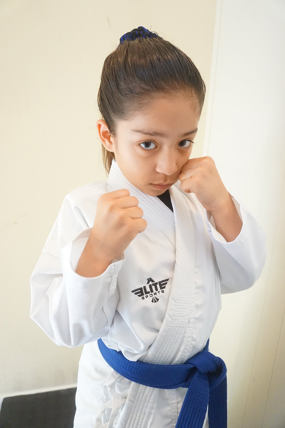 Elite sports Team Elite JUDO Samantha Cornejo image2.jpeg