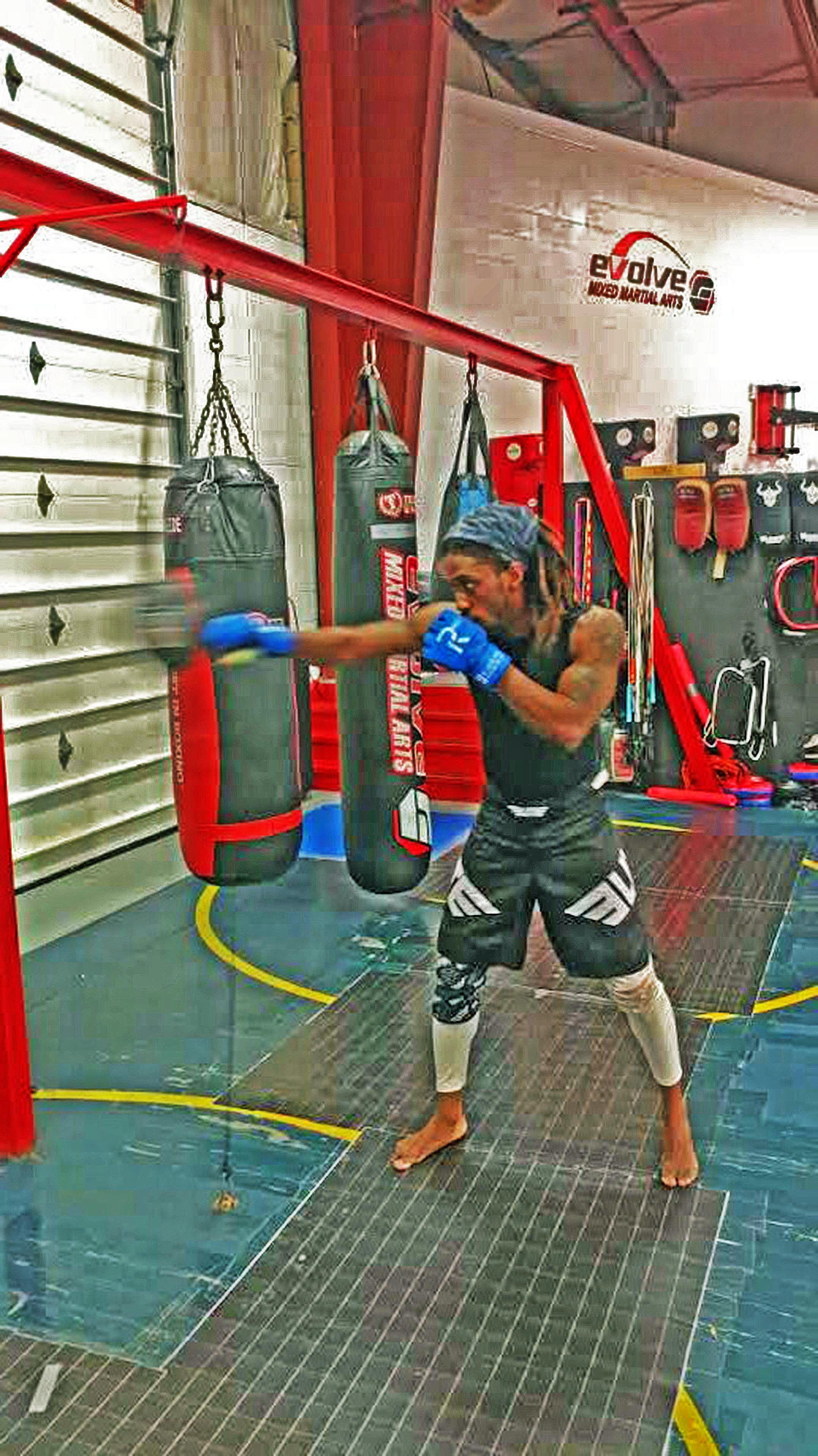 Elite-sports-Team-Elite-MMA-Shawn Rall-image9.jpeg