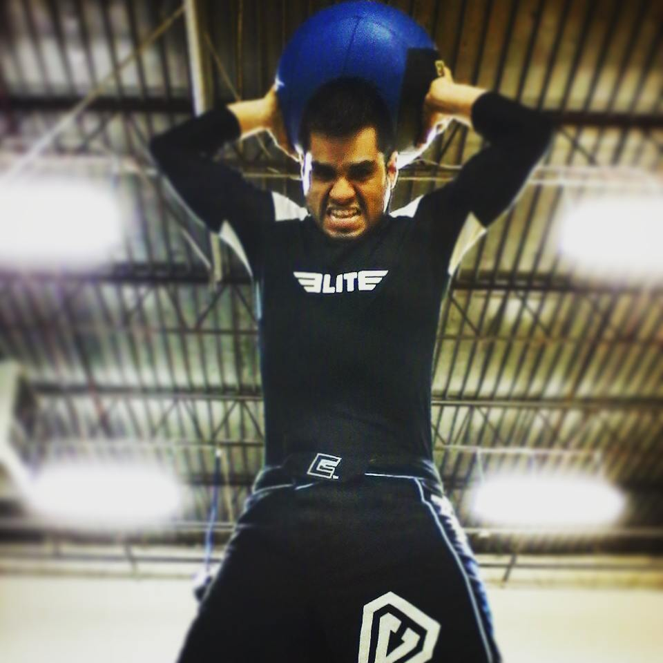 Elite-sports-Team-Elite-NO GI-Benjamin-Lopez-jr-image18.jpeg