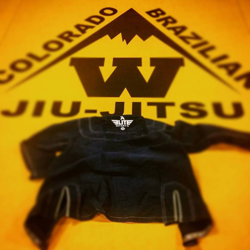 Elite-sports-Team-Elite-NO GI-Benjamin-Lopez-jr-image11.jpeg