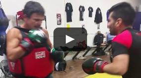Elite-sports-Team-Elite-NO GI-Benjamin-Lopez-jr-video1-thumbnail.jpeg