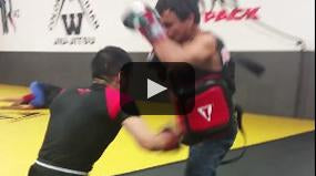 Elite-sports-Team-Elite-NO GI-Benjamin-Lopez-jr-video1-thumbnai2.jpeg