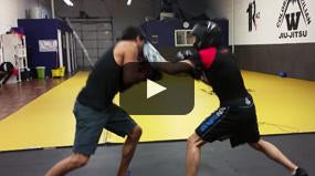 Elite-sports-Team-Elite-NO GI-Benjamin-Lopez-jr-video1-thumbnai3.jpeg