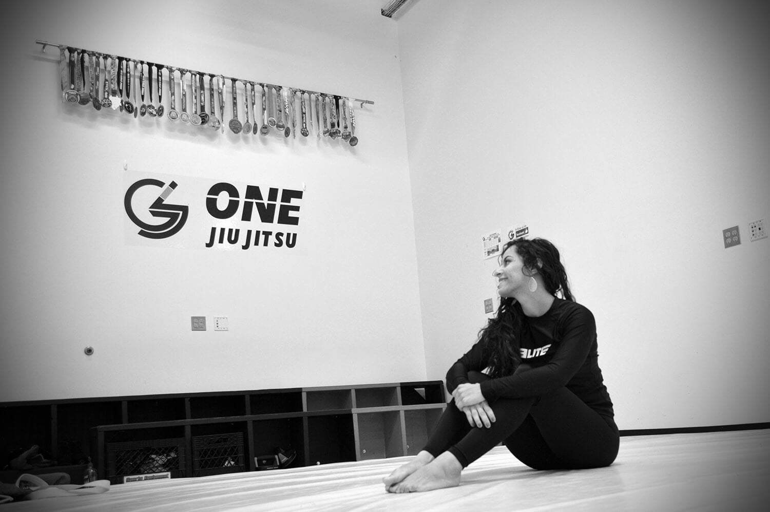Elite-sports-Team-Elite-NO GI-Andria-Torrez-image10.jpeg