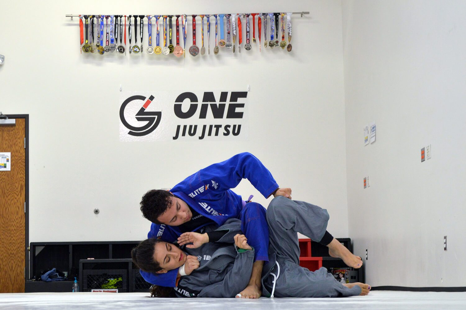 Elite-sports-Team-Elite-NO GI-Andria-Torrez-image12.jpeg