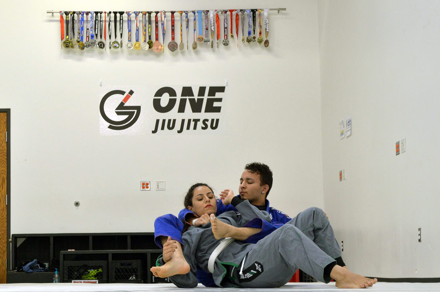 Elite-sports-Team-Elite-NO GI-Andria-Torrez-image13.jpeg