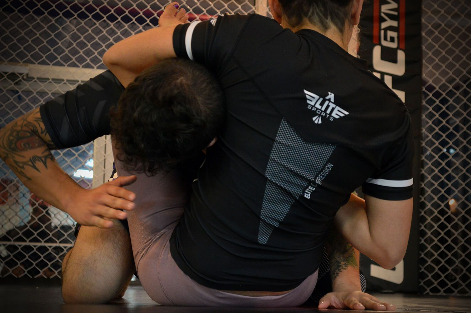 Elite-sports-Team-Elite-NO GI-Andria-Torrez-image15.jpeg