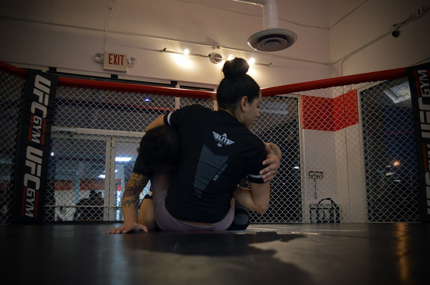 Elite-sports-Team-Elite-NO GI-Andria-Torrez-image17.jpeg