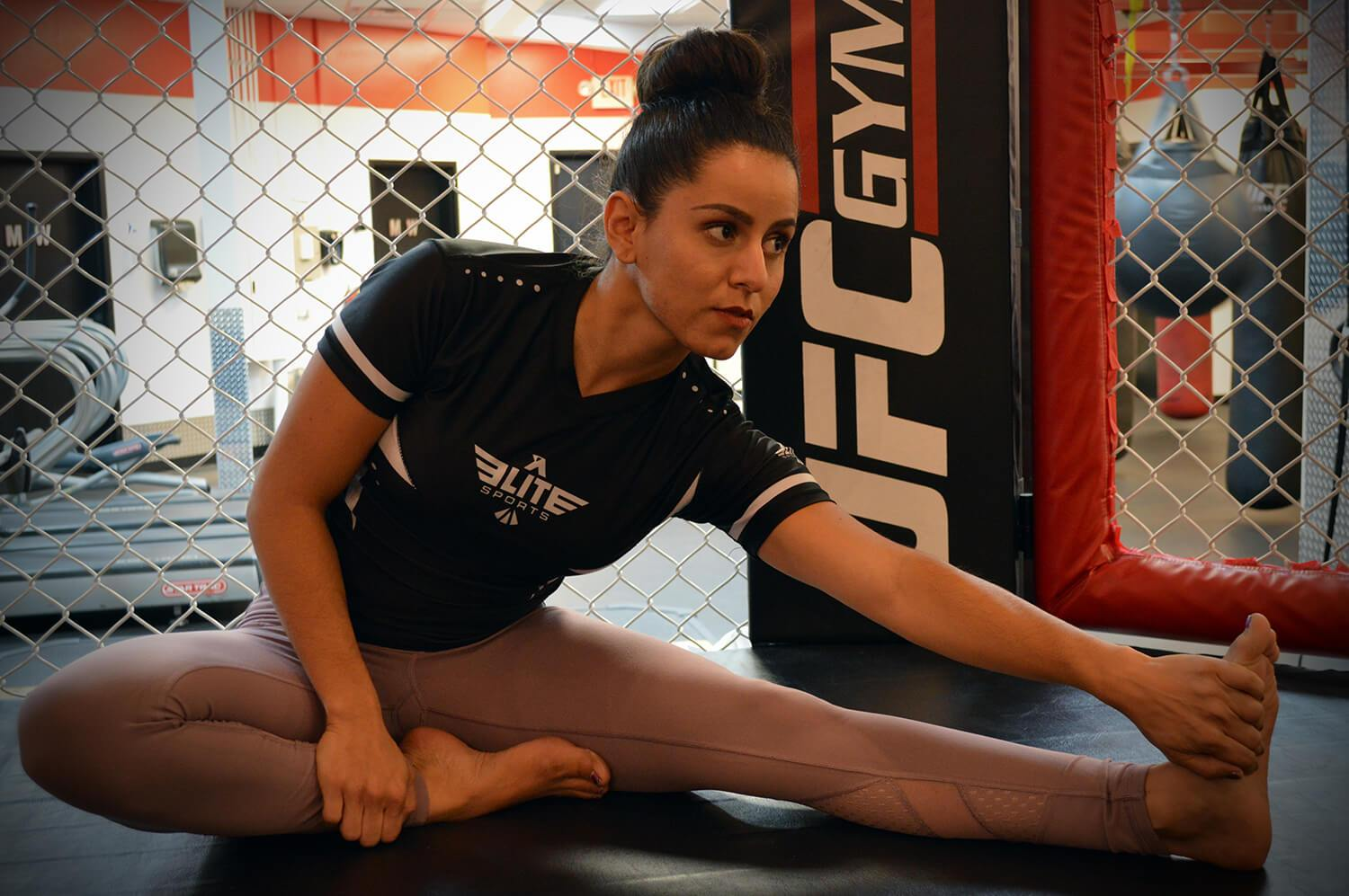 Elite-sports-Team-Elite-NO GI-Andria-Torrez-image2.jpeg