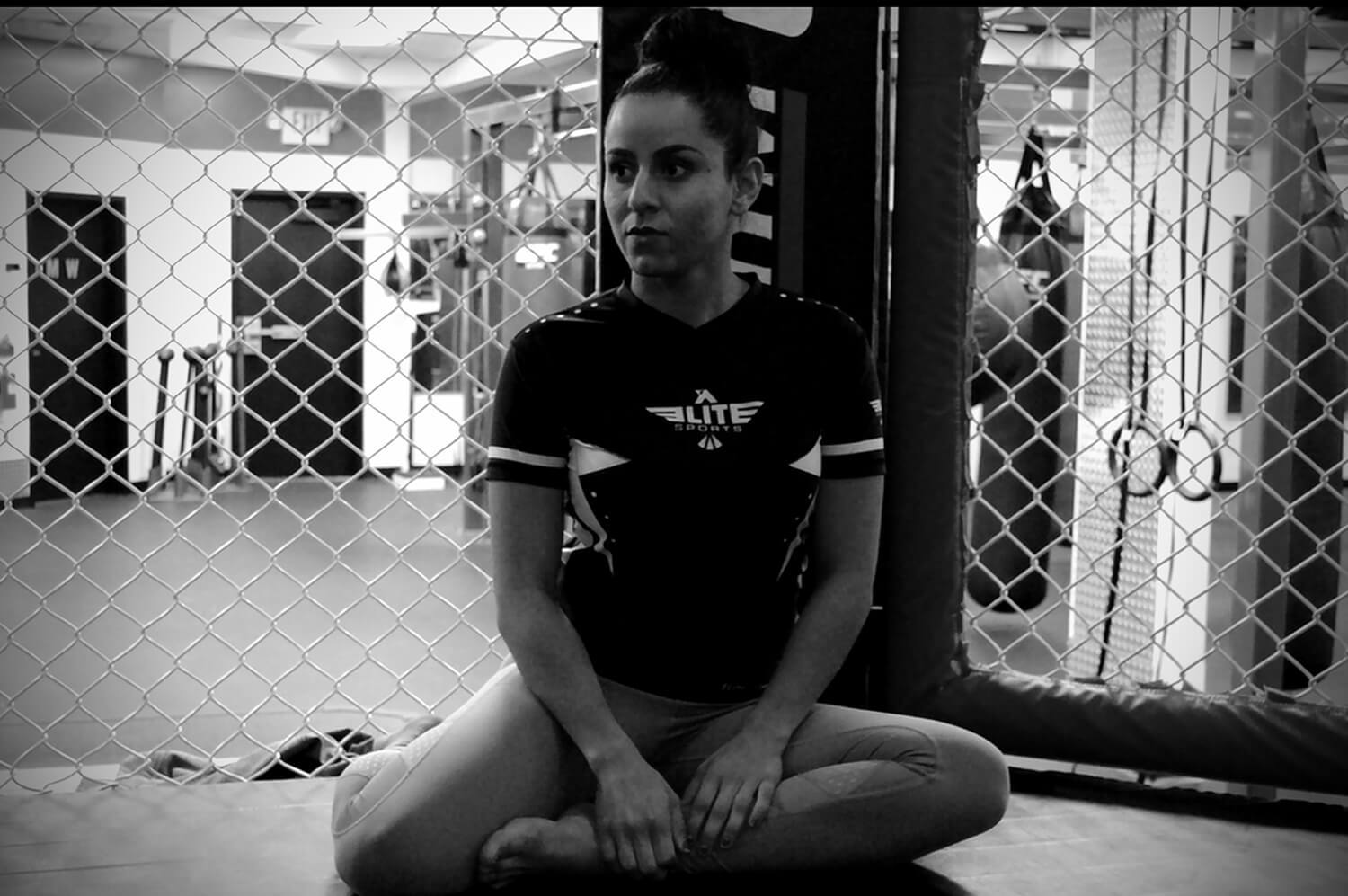 Elite-sports-Team-Elite-NO GI-Andria-Torrez-image3.jpeg