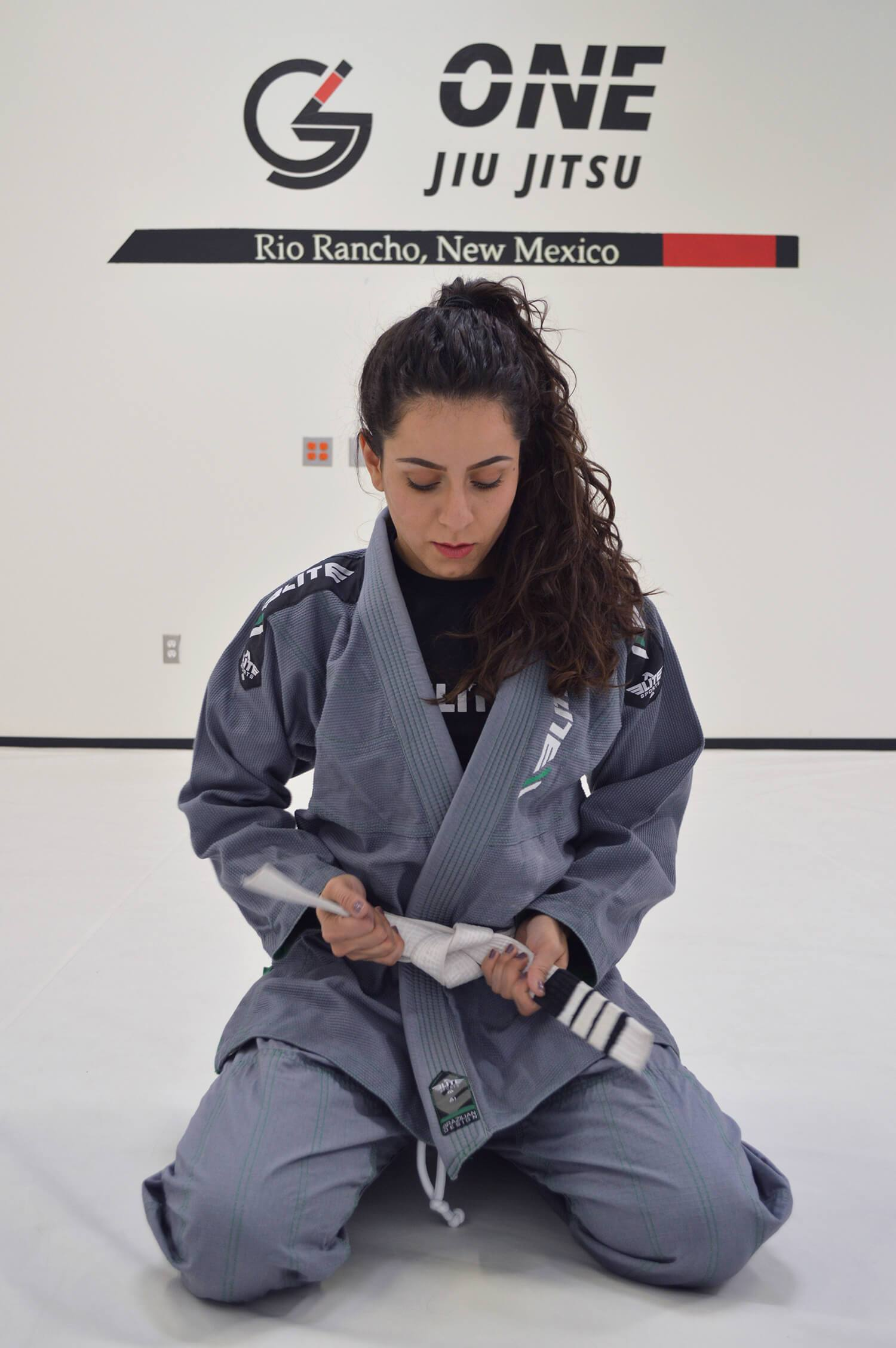 Elite-sports-Team-Elite-NO GI-Andria- Torrez-image4.jpeg