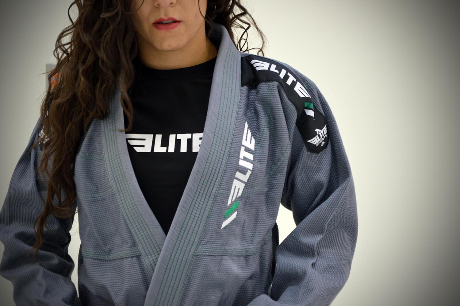 Elite-sports-Team-Elite-NO GI-Andria-Torrez-image5.jpeg