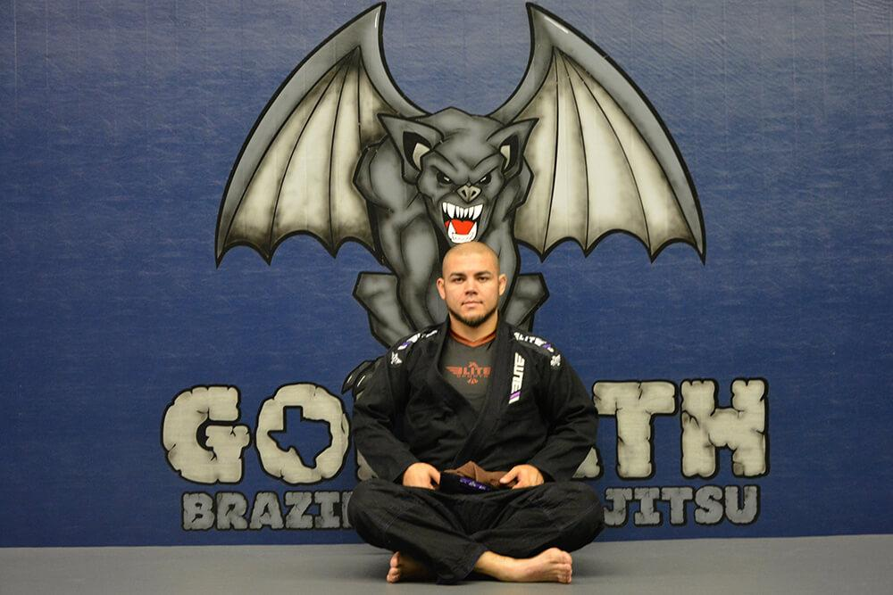 Elite-sports-Team-Elite-NO GI-Daniel-Roy-image10.jpeg