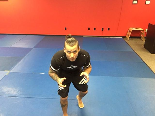 Elite-sports-Team-Elite-NO GI-Sean -Lucas-image1.jpeg