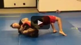 Elite-sports-Team-Elite-NO GI-Sean -Lucas-video1-thumbnail.jpeg