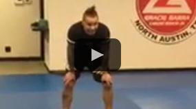 Elite-sports-Team-Elite-NO GI-Sean -Lucas-video1-thumbnai2.jpeg