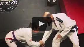 Elite Sports Team Elite Bjj Fighter Emmanuel Alves video1