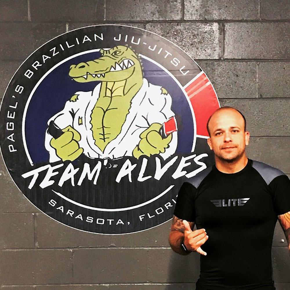Elite Sports Team Elite Bjj Fighter Emmanuel Alves Image1