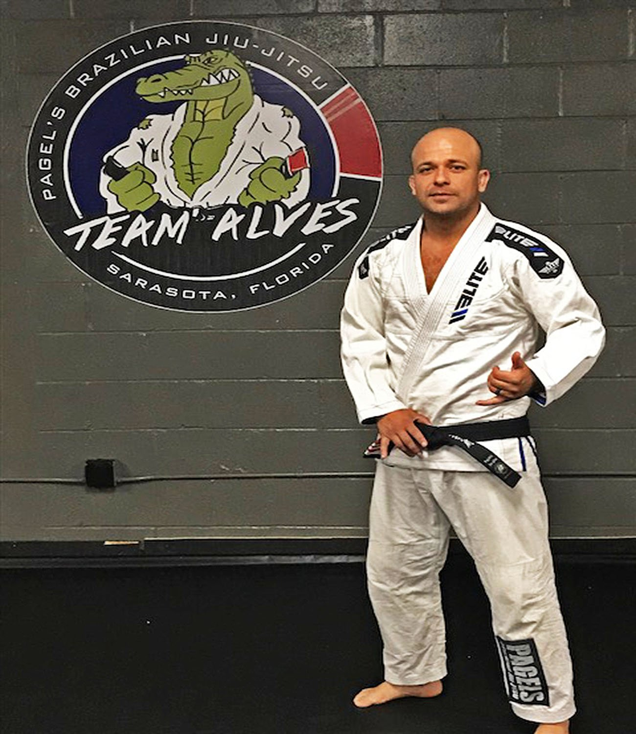 Elite Sports Team Elite Bjj Fighter Emmanuel Alves Image6