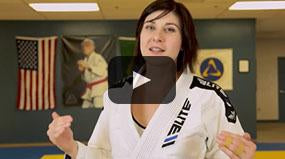 Elite sports Team Elite Bjj Kristen Debruycker video thumbnail