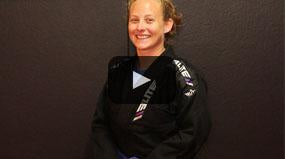 Elite sports team elite Bjj Fighter Aimee Olds  video thumbnail2