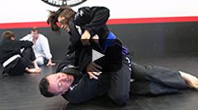 Elite sports team elite Bjj Fighter Brennda Cruz Gonzaga video thumbnail1